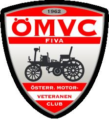 Oldtimer Verein ÖMVC
